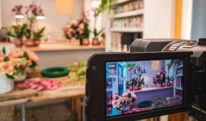 kurs florystyczny online