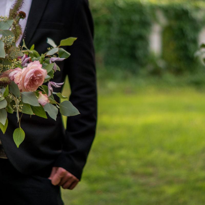 Specjalista ślubny ONLINE