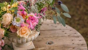eko florystyka online