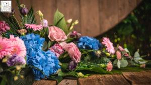 funeralne ABC online